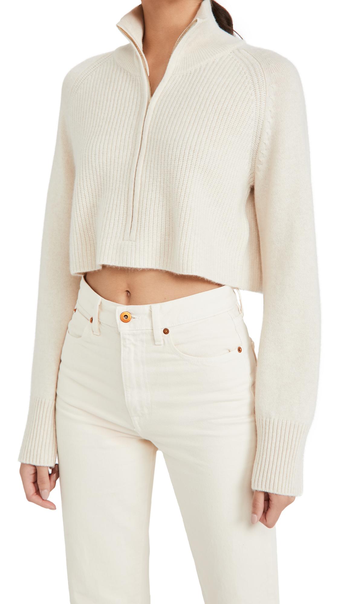 Sablyn Nash Sweater