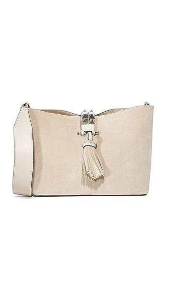 Salar Bonnie Bag