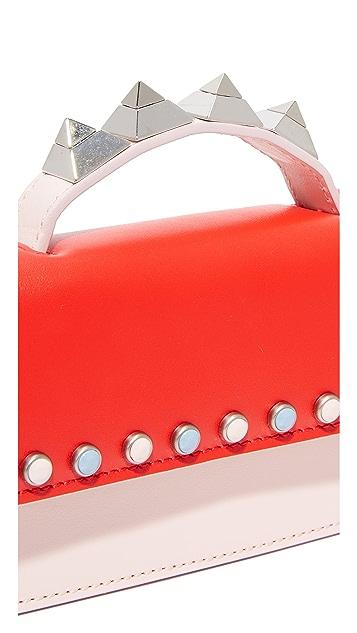 Salar Zoe Ring Bag