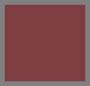 рубиновый