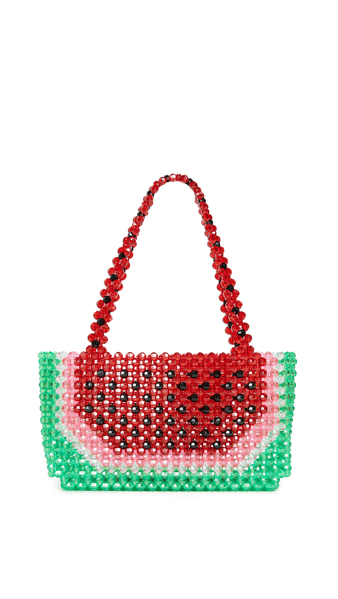 Susan Alexandra Watermelon Dream Bag