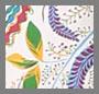 Marigold Botany