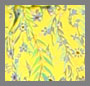 Lemon Daisychain
