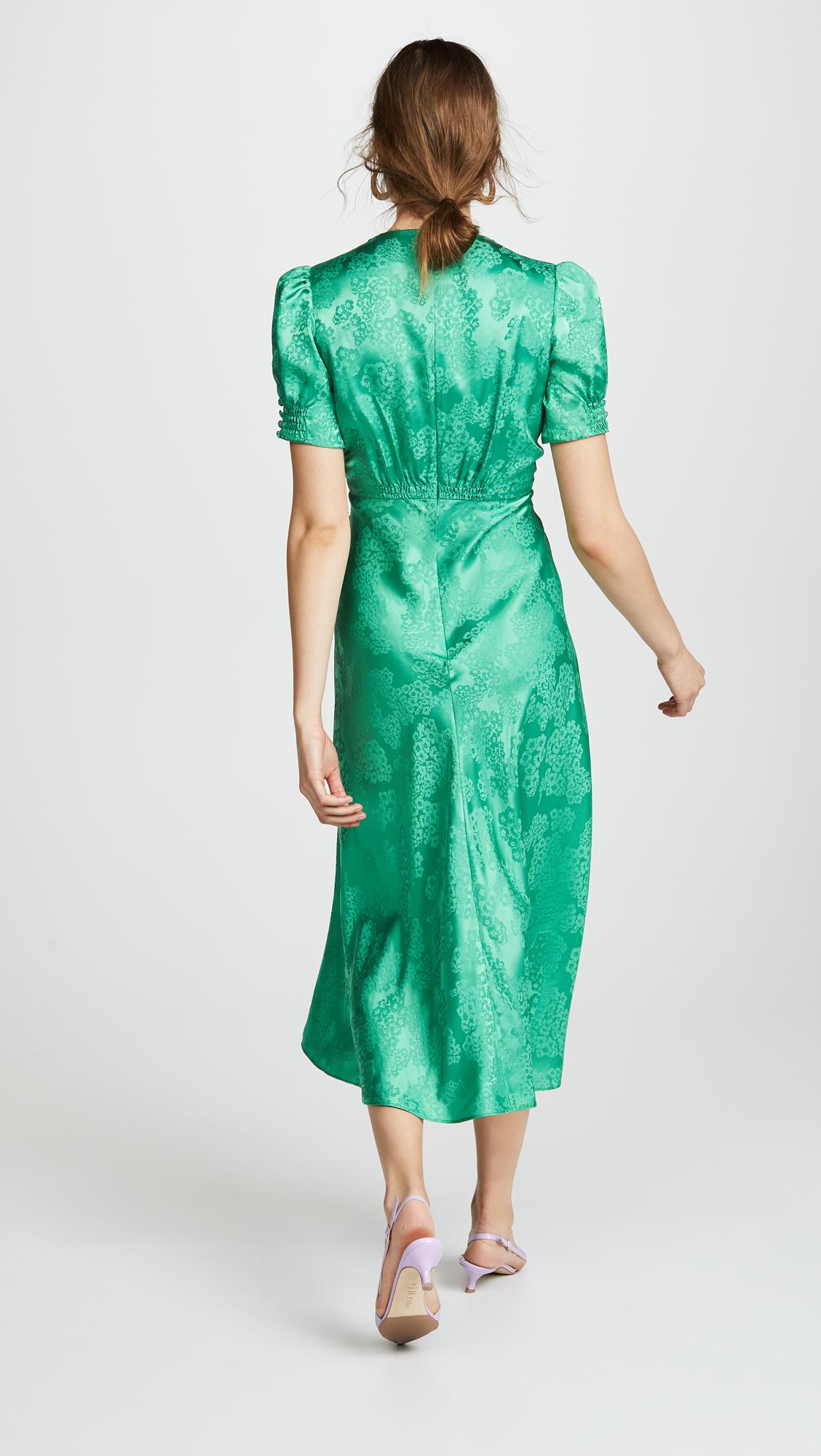 f474851bd Saloni Lea Dress | SHOPBOP