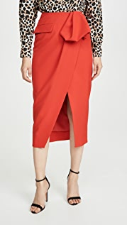 Saloni Valentine Skirt