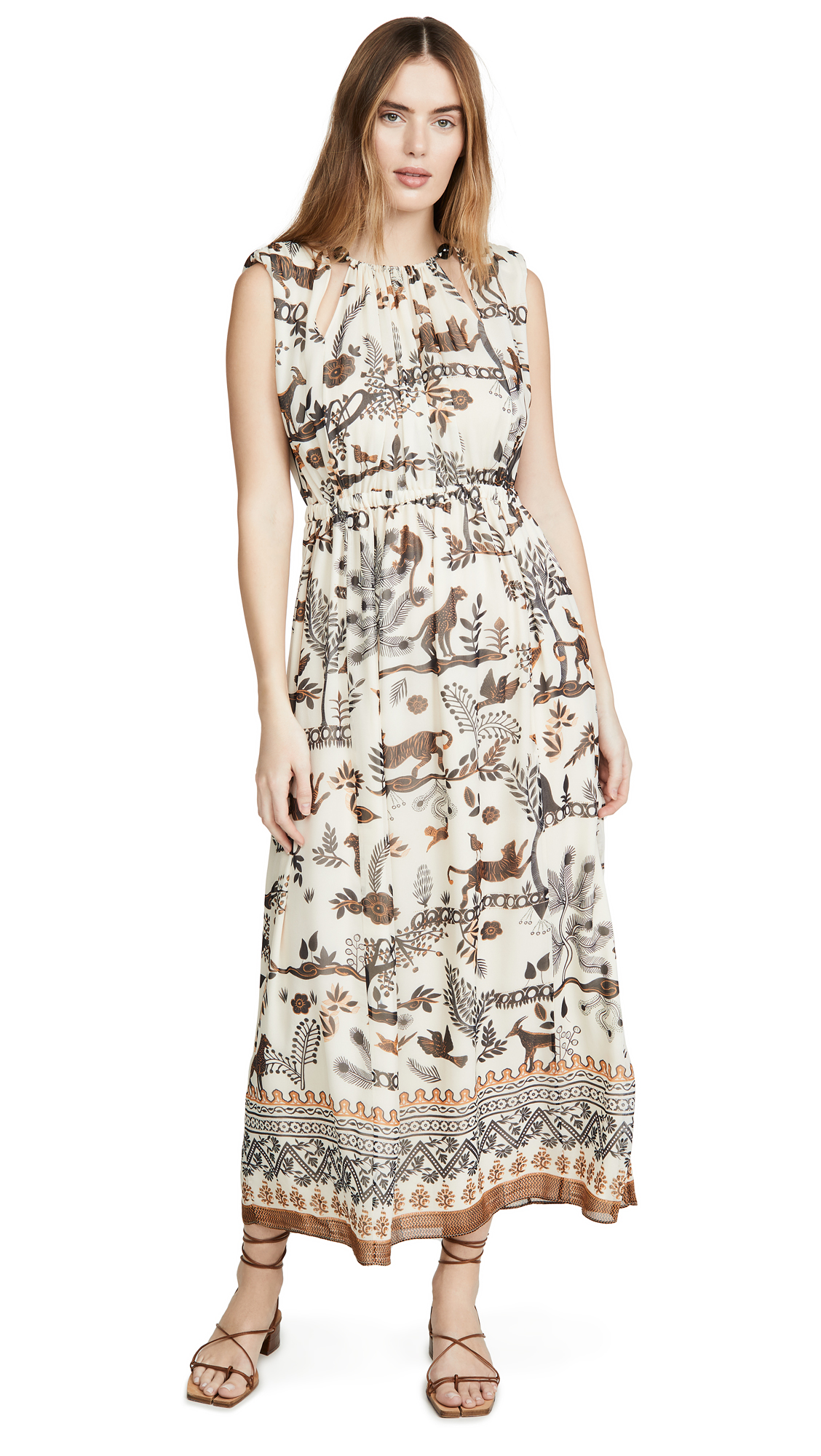 Buy Saloni Sinead Dress online beautiful Saloni Clothing, Dresses