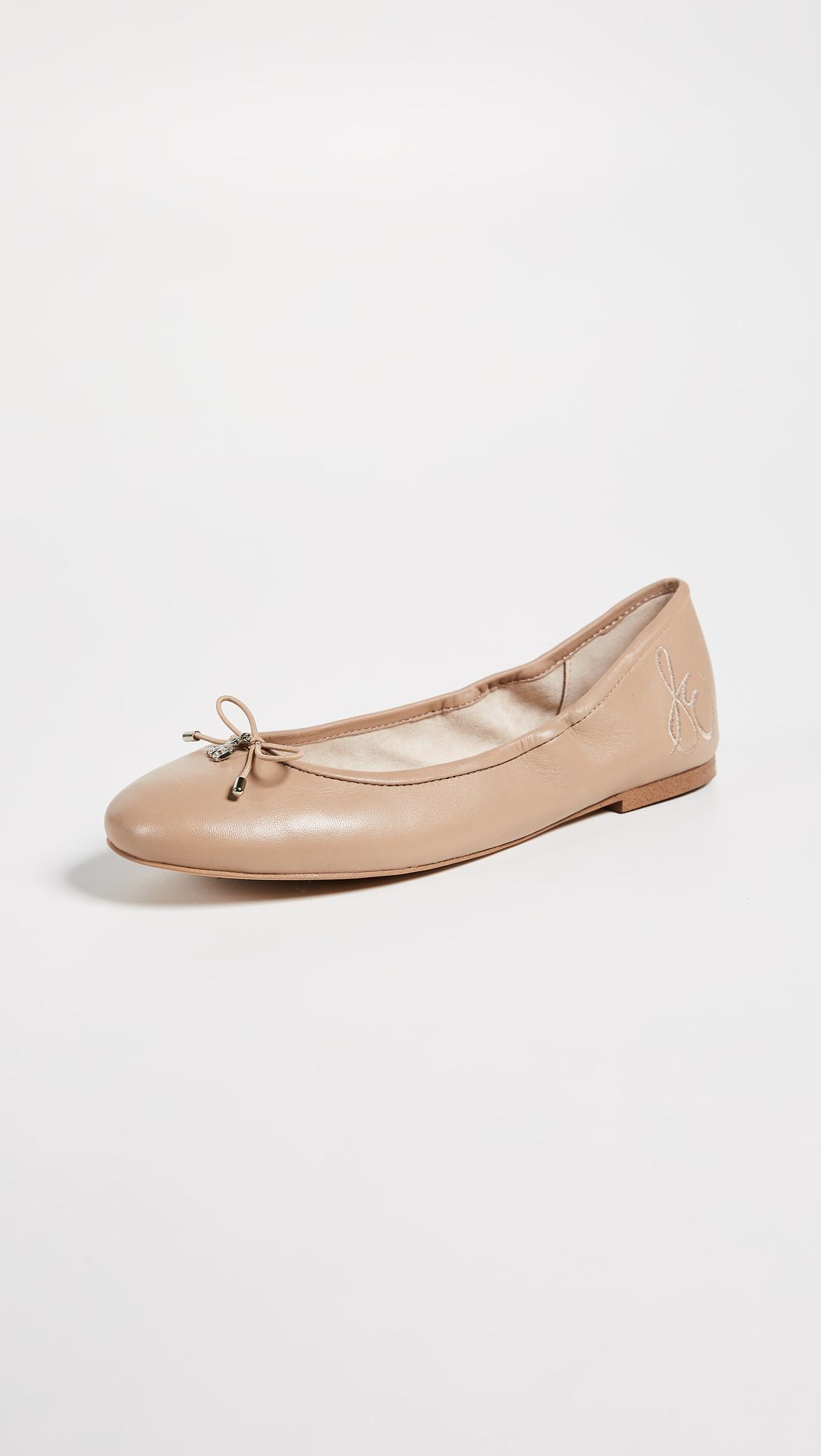 womens lite new ballet comforter skechers stardust itm flats comfortable go step