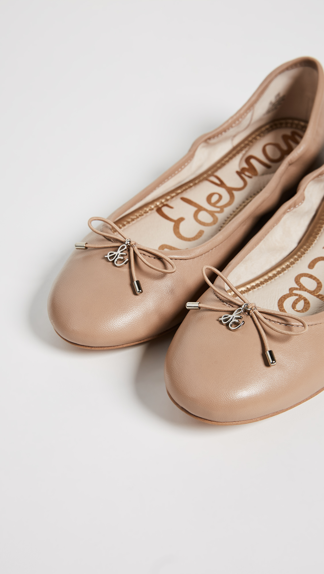 the comforter pin comfortable picks cute re too our looking top for these flats most they ballet are travel