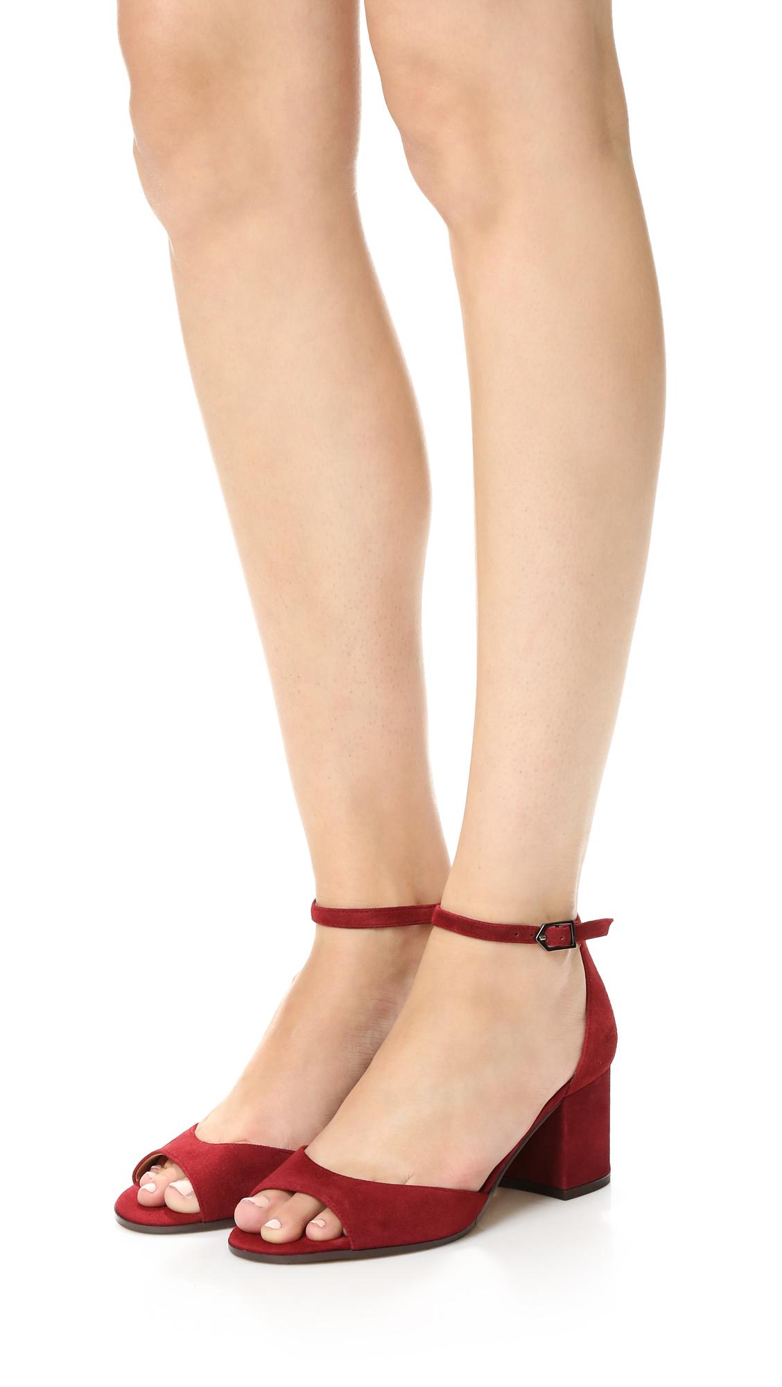 b30d31bf2b8c Sam Edelman Susie City Sandals