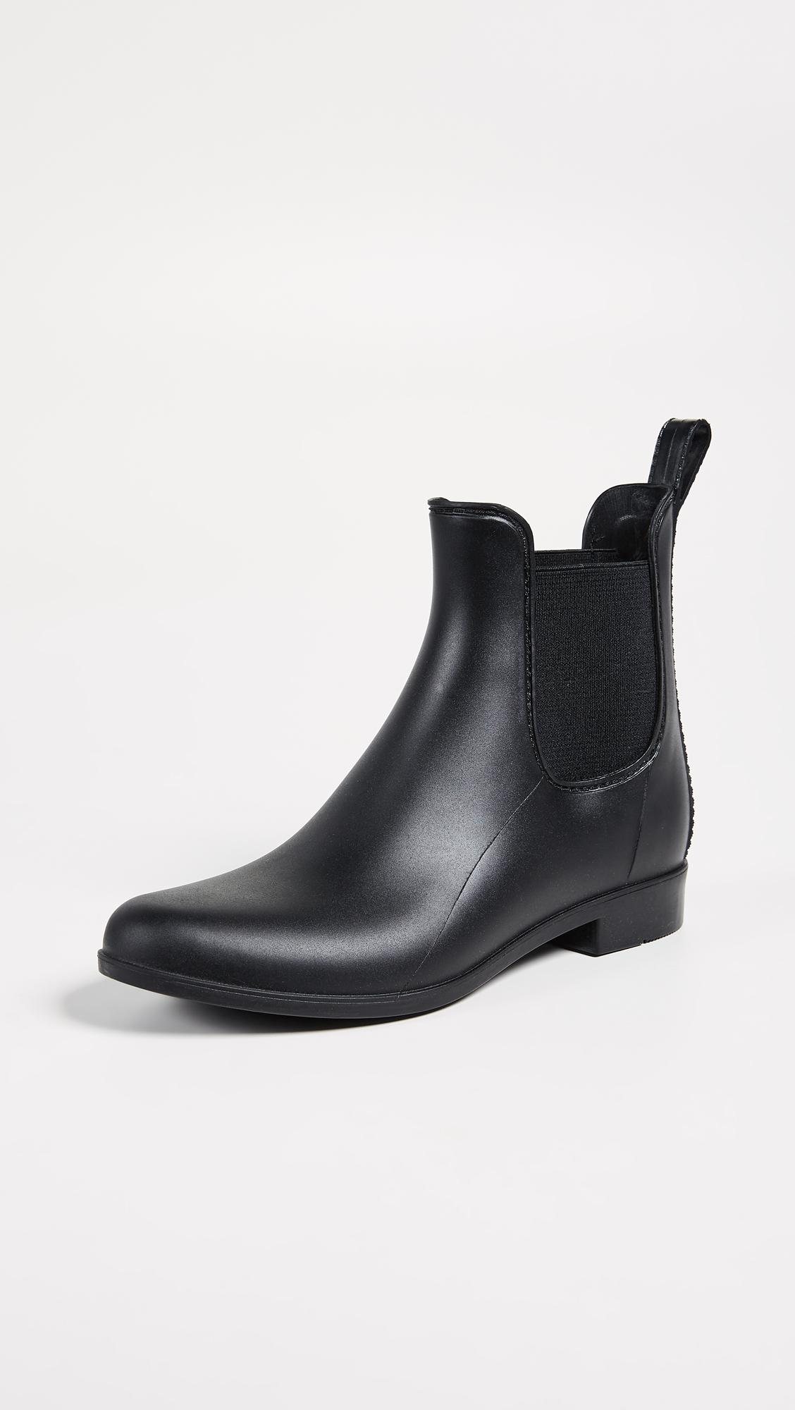 982fb34cbb035 Sam Edelman. Tinsley Chelsea Rain Booties