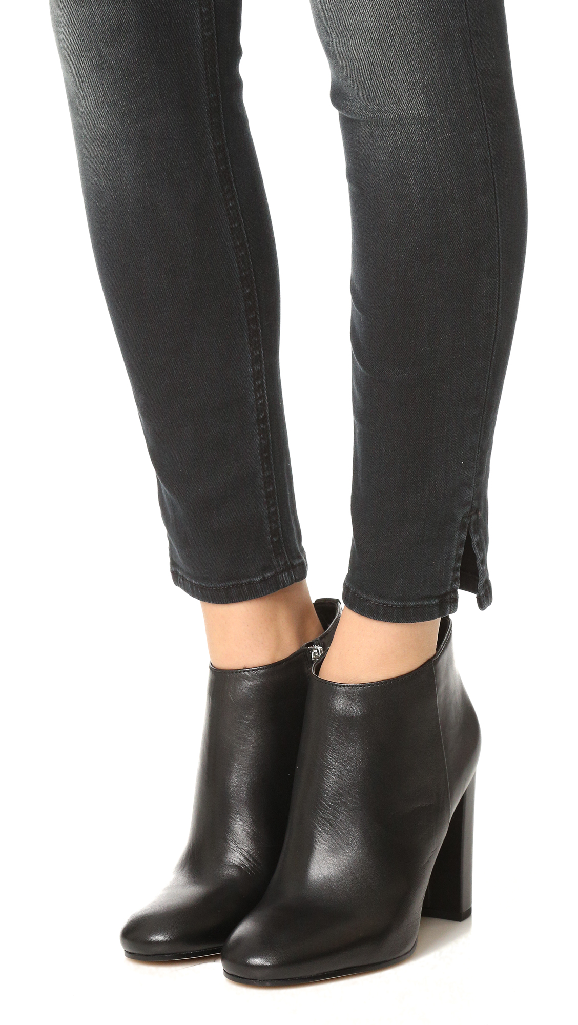 8f2b2cd9b91dce Sam Edelman Cambell Booties