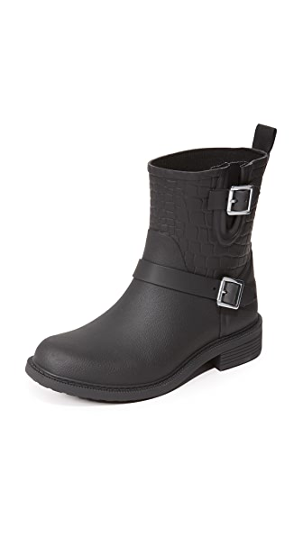 Sam Edelman Keigan Rain Booties