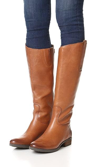 Sam Edelman Penny Riding Boots