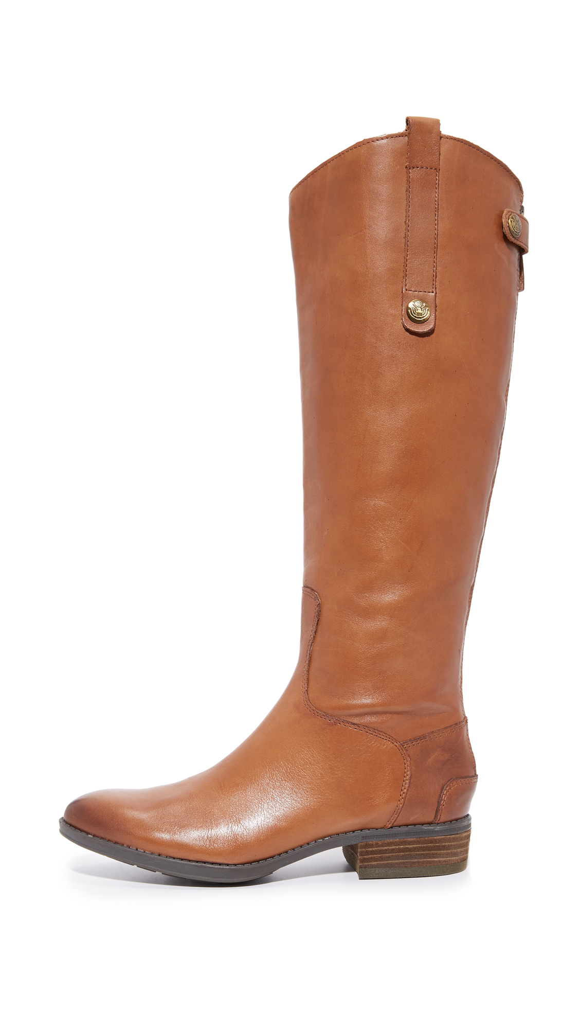 92c084e63f56 Sam Edelman Penny Riding Boots