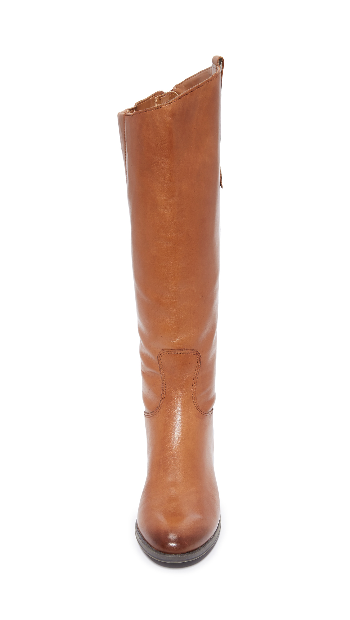 6ce2c4488 Sam Edelman Penny Riding Boots