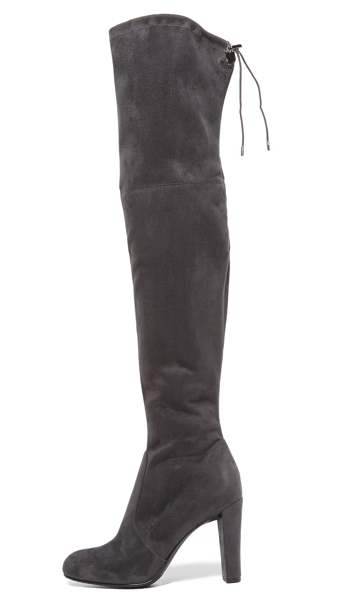 f16554b46 Sam Edelman Kent Over the Knee Boots