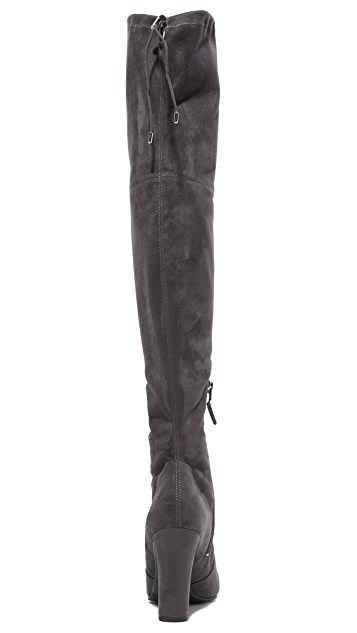 Sam Edelman Kent Over the Knee Boots