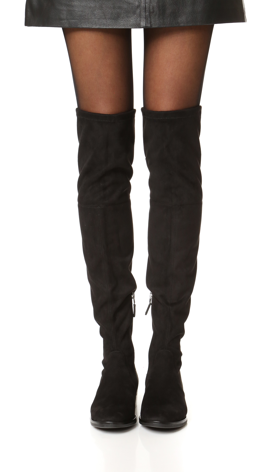 259bd7de3 Sam Edelman Paloma Over the Knee Boots