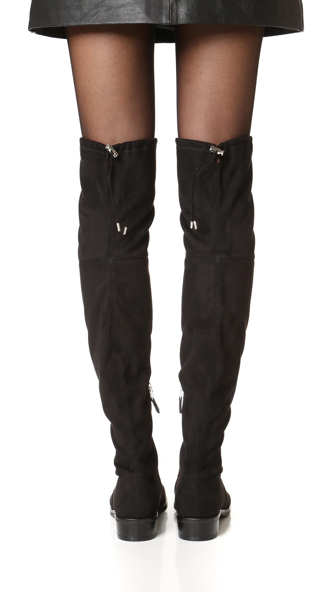 58b589f309a61 Sam Edelman Paloma Over the Knee Boots