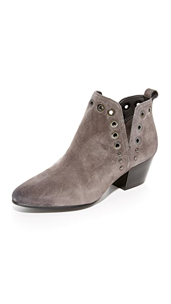 Sam Edelman Rubin Booties