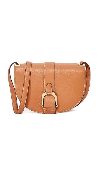 Фото Sam Edelman Седельная сумка Jeanne. Купить с доставкой