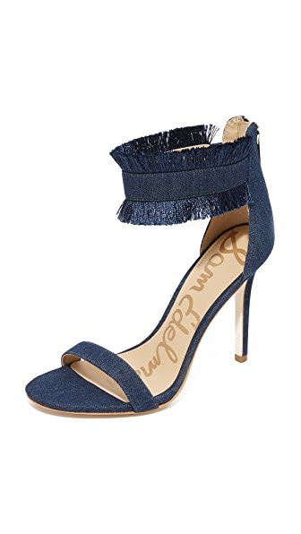 Sam Edelman Anabeth Sandals