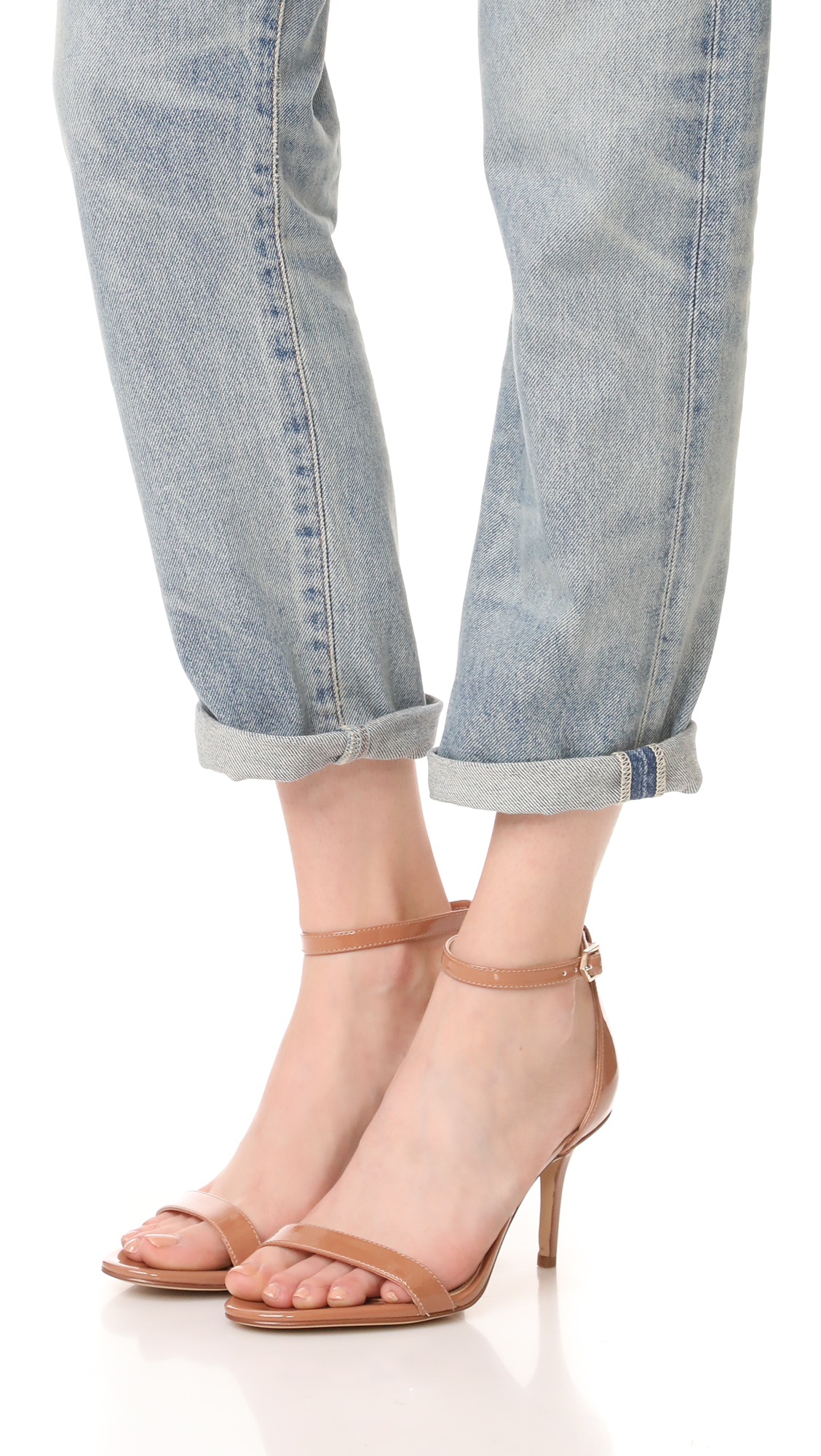 3df295f13 Sam Edelman Patti Sandals