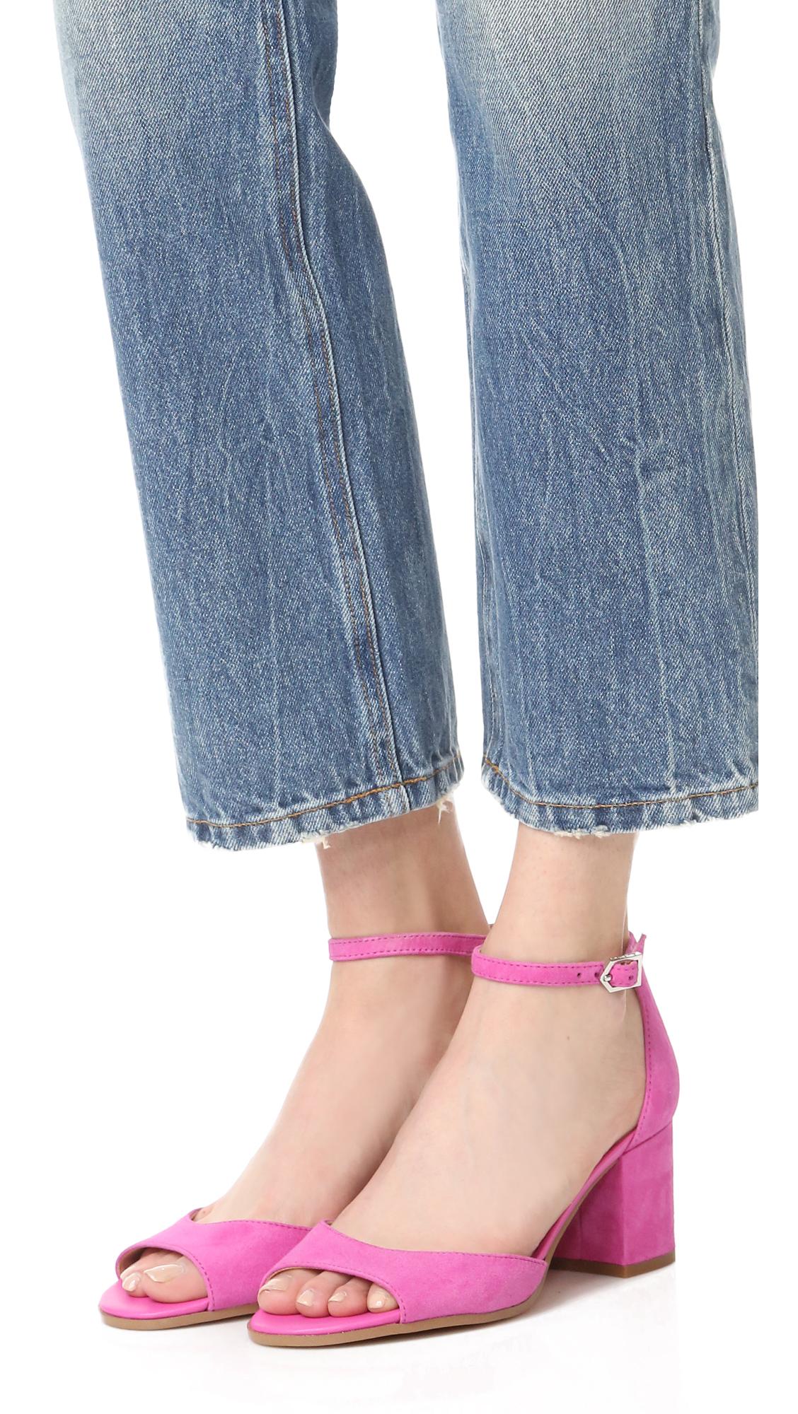 b32226096165ea Sam Edelman Susie City Sandals