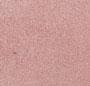 Pink Mauve