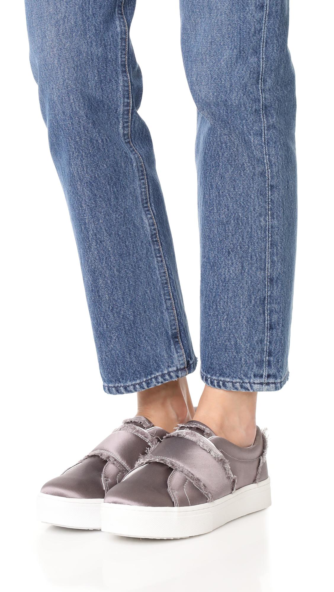 0faa10508503 Sam Edelman Levine Sneakers