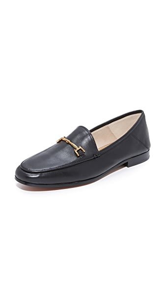 Sam Edelman Loraine Loafers at Shopbop