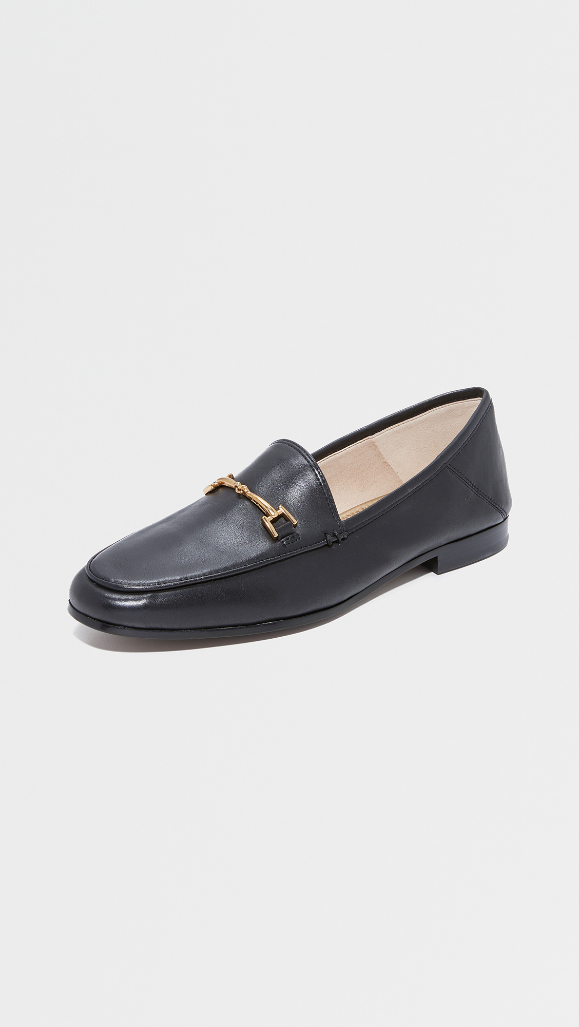 dfac20db979b Sam Edelman Loraine Loafers