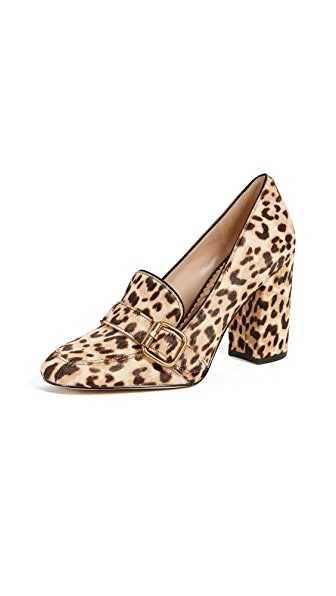 Sam Edelman Ellison Pumps In Sand