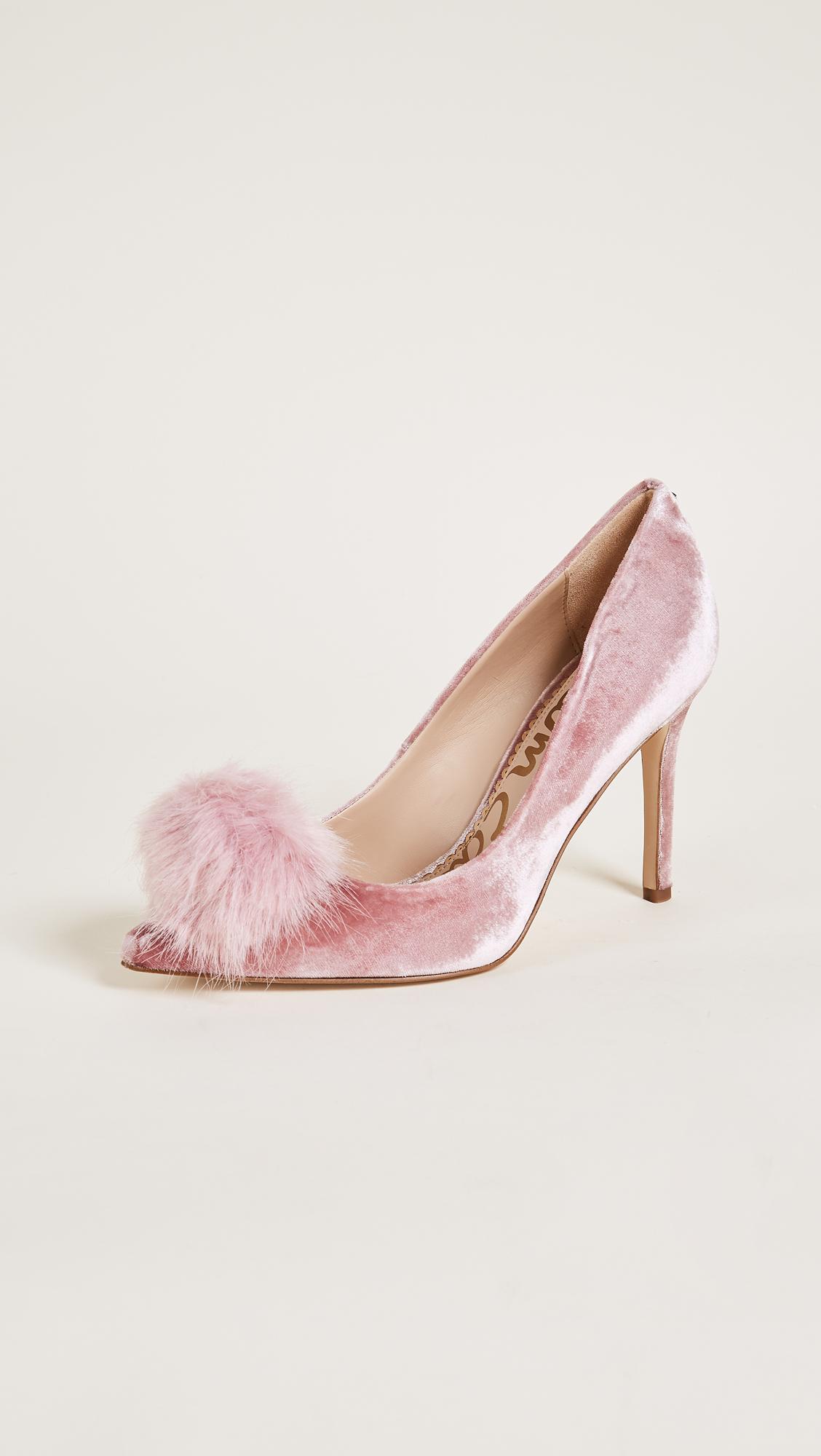 shop designer wedding shoes online