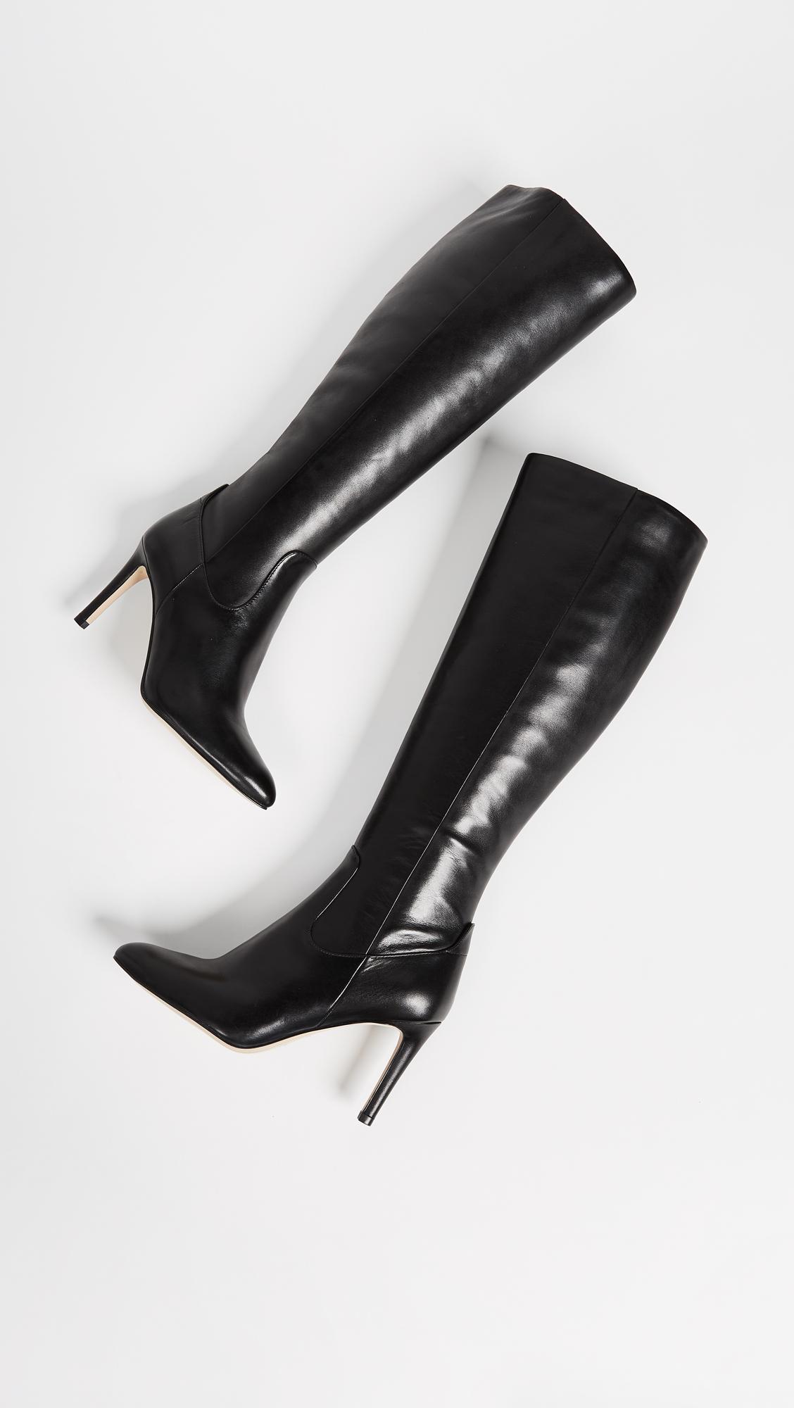 cc2874164e0 Sam Edelman Olencia Tall Boots