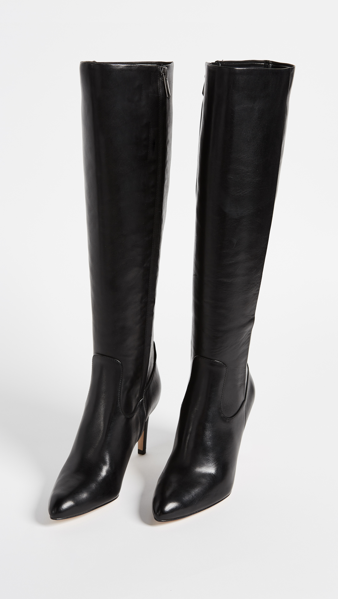 70cd01766f816d Sam Edelman Olencia Tall Boots