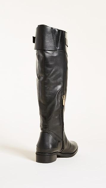 Sam Edelman Portman Riding Boots