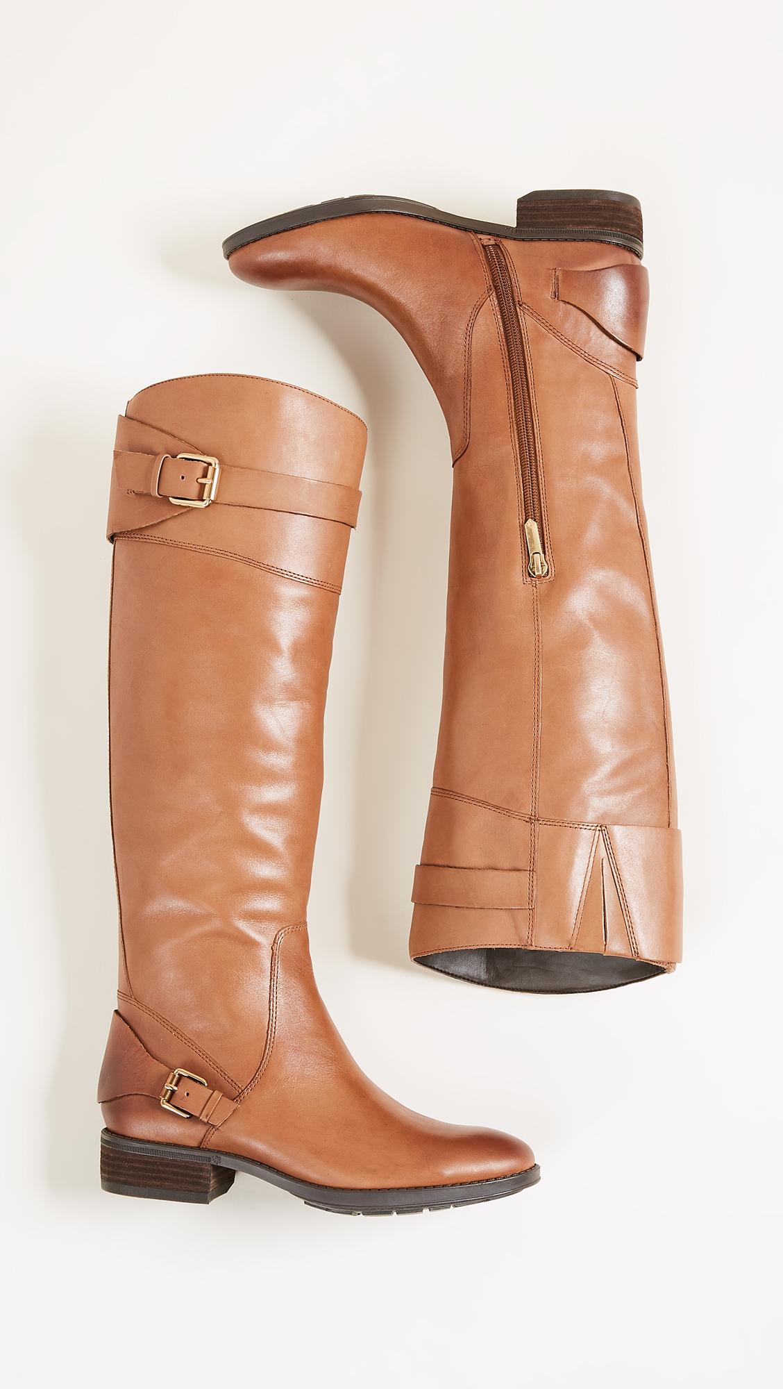 abcc505a8162f Sam Edelman Portman Riding Boots