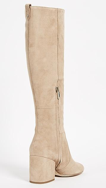 Sam Edelman Thora Tall Boots