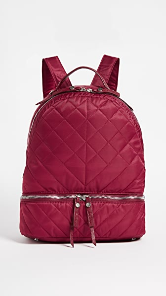 Sam Edelman Penelope Backpack