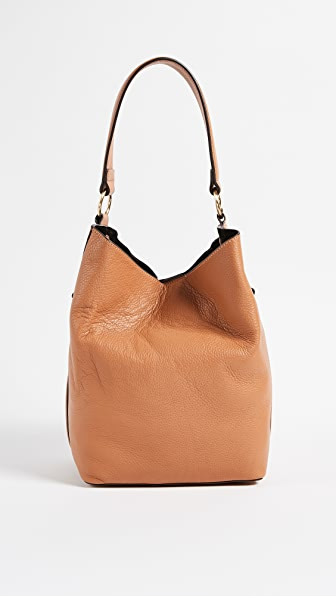 Sam Edelman Renee Bucket Bag