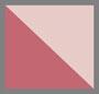 розовый гранатовый