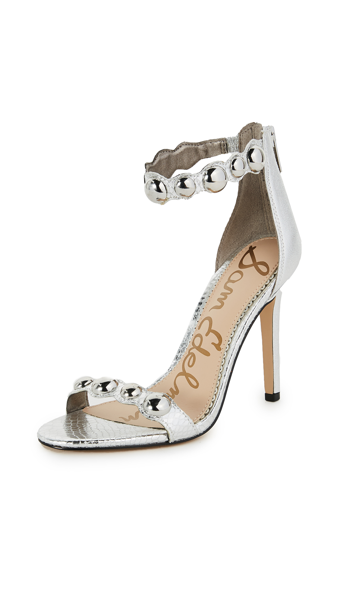 Sam Edelman Addison Sandals