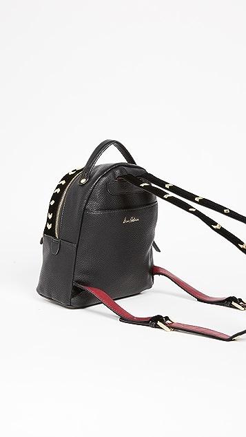 Sam Edelman Sammi Studded Mini Backpack