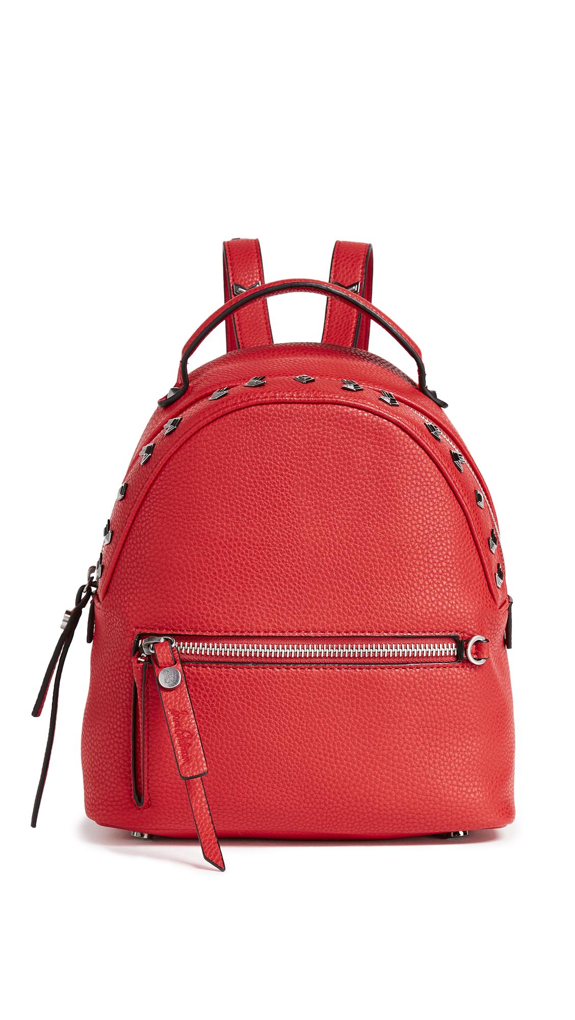 bc8578c6572f9 Sam Edelman Sammi Studded Mini Backpack