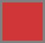 леденцово-красный