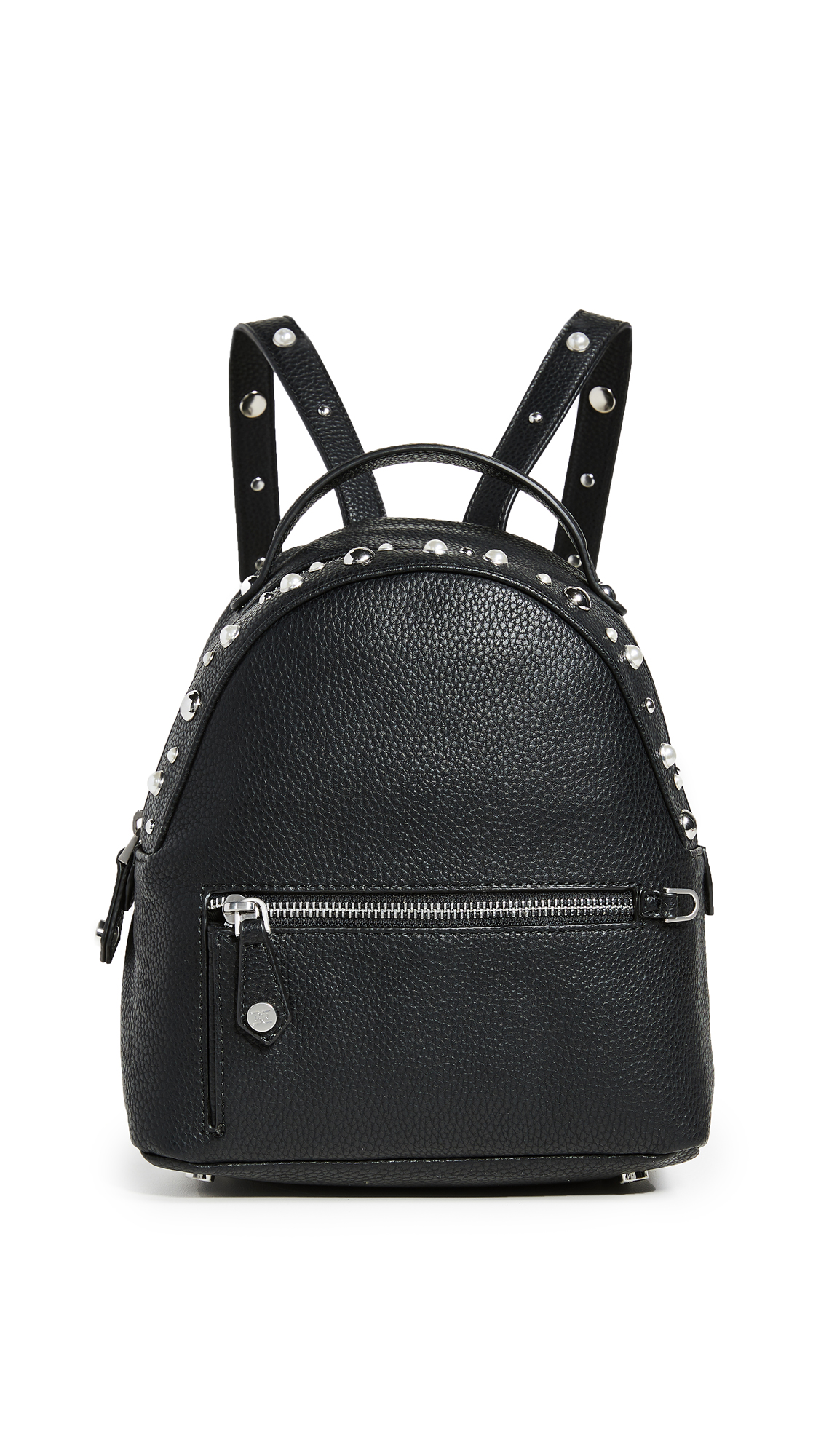 JESS BACKPACK from Shopbop