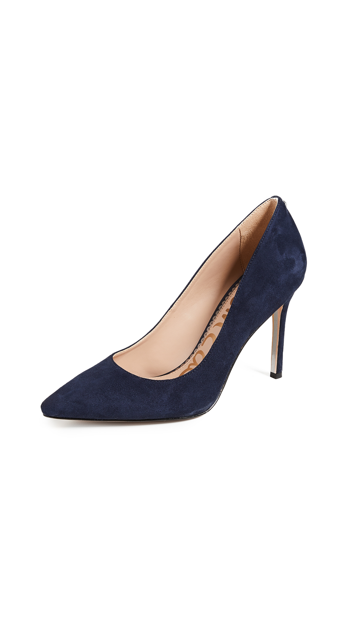 Sam Edelman Hazel Pumps