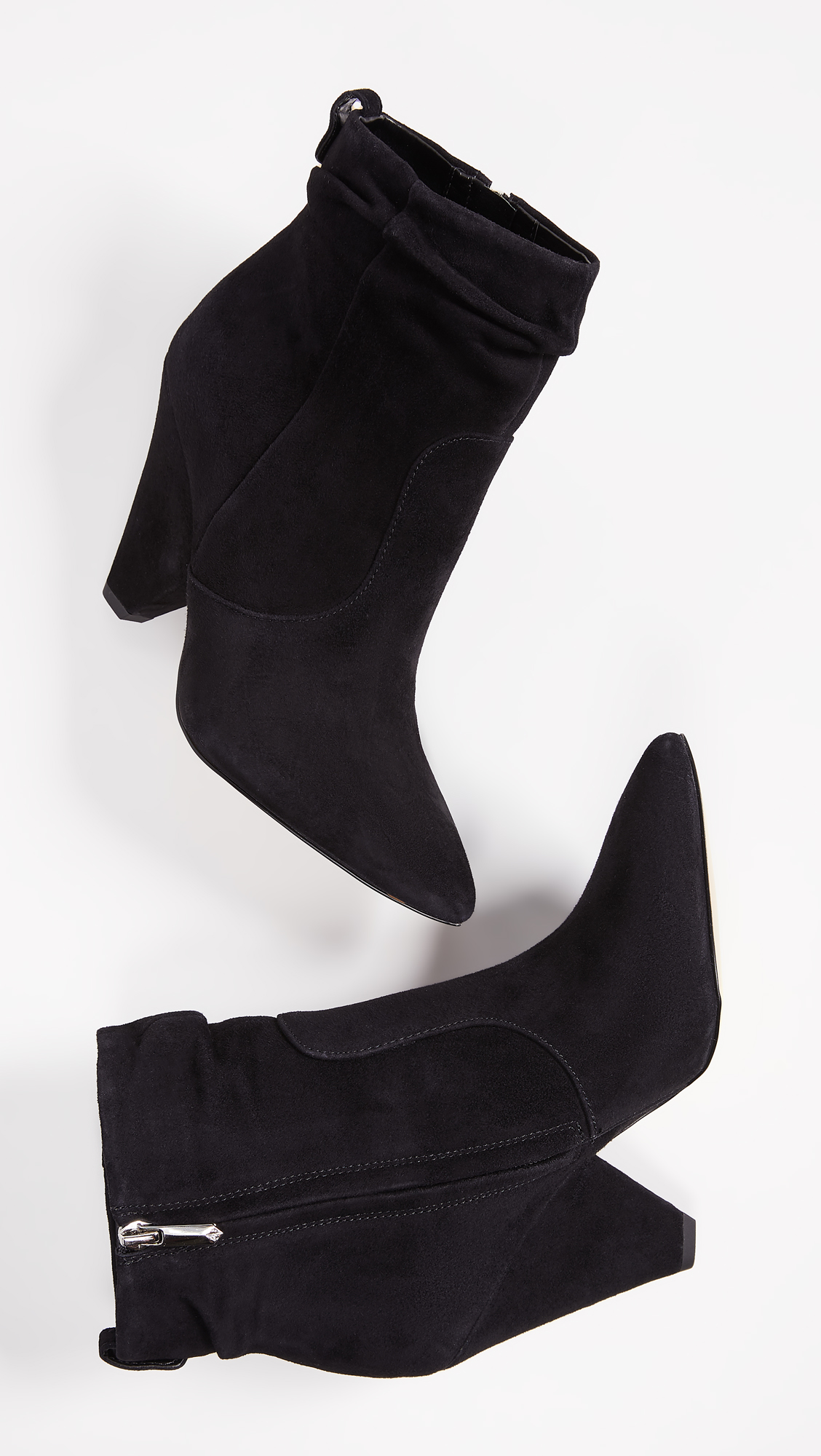 964a4618fc4e47 Sam Edelman Roden Slouch Suede Boots