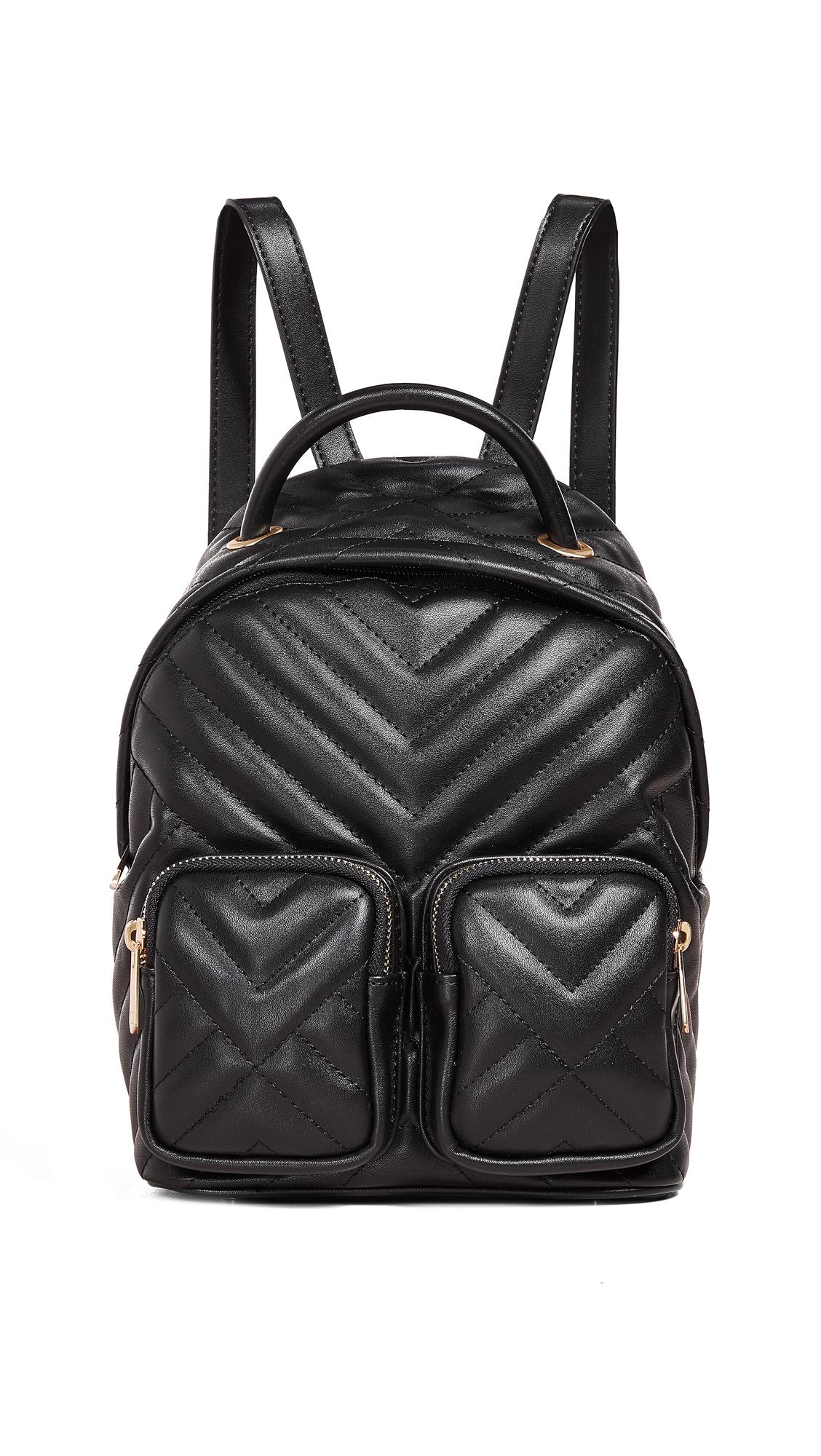 Sam Edelman Keely Backpack - Black